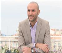 محمد دياب: أزمة «عمرو وردة» قصة الجزء الثاني من فيلم «678»