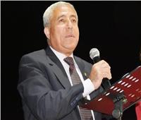 محافظ أسوان: انطلاق وافتتاح عدد من المشروعات كحصاد لثورة 30 يونيو