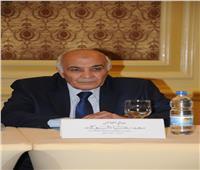 9 يوليو.. أولى جلسات محاكمة 14 متهما في قضية «قطار محطة مصر»
