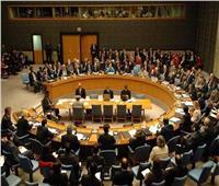 مجلس الأمن الدولي يصوت بالإجماع لصالح تعزيز تفويض بعثة السلام الأممية في مالي