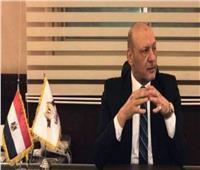 رئيس حزب المصريين: مصر قدمت نموذجًا فريدًا في الحرب على الإرهاب منذ 30 يونيو