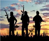 ثورة 30 يونيو| التاريخ الإجرامي لعصابة الإخوان