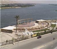غداً.. المنيا تنظم احتفالية بمناسبة ذكرى 30 يونيو