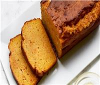 حلو اليوم طريقة عمل «كيك البطاطا»