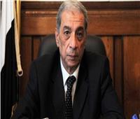 في ذكرى استشهاد «النائب العام».. «منصة العدالة» في مواجهة نيران الجماعة الإرهابية