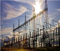 تعرف على أسباب تصدير مصر للكهرباء للدول المجاورة