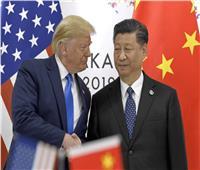 الصين وأمريكا تتفقان على استئناف محادثات التجارة