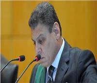 دفاع «الدراوي» في «التخابر مع حماس»: كان صحفيًا مهتمًا بالشأن العربي ويحضر مع مبارك