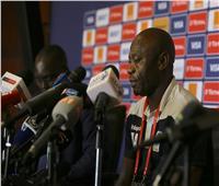 أمم إفريقيا 2019| مدرب تنزانيا: سنتمسك بالأمل الأخير أمام الجزائر