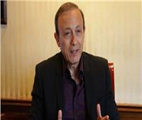 مجلس الأعمال المصري الكندي يستضيف وزير الاتصالات لبحث فرص الاقتصاد الرقمي