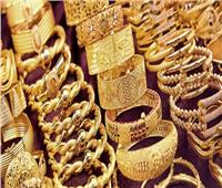 تراجع جديد في أسعار الذهب المحلية.. منتصف تعاملات السبت
