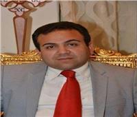 أقباط من أجل الوطن : ٣٠ يونيو ثورة شعب علي الإرهاب والفساد