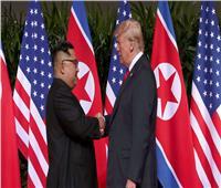 بعد فشل مباحثاتهما الأخيرة..عرض «مثير للاهتمام» من ترامب لزعيم كوريا الشمالية