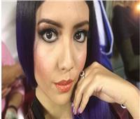 الفتاة المكسيكية «جيوفانا» توجه رسالة لمحمد صلاح
