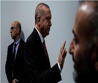 نشأت الديهي يفضح أردوغان: «كان منبوذًا في قمة العشرين»