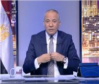 فيديو| أحمد موسى: لن ننسى تاريخ الإخوان الأسود