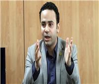 محمود بدر: مصر كان يحكمها «عصابة» قبل 30 يونيو