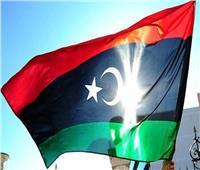 خاص| دبلوماسي: إعلان الجيش الليبي الحرب على الأتراك بسبب سياسة أنقرة «السلبية»