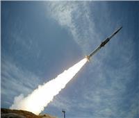 التحالف العربي يعترض طائرة مسيرة أطلقها الحوثيون صوب مطار جازان