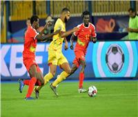 أمم إفريقيا 2019| بنين تفرط في فرصة سهلة للتأهل بالتعادل مع غينيا بيساو