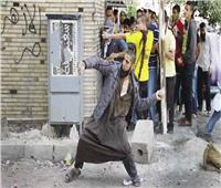 30 يونيو| أنغام الوطن تخرس «نشاز» الإخوان