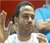 حوار| محمود بدر: إصرار الشعب أسقط الإخوان