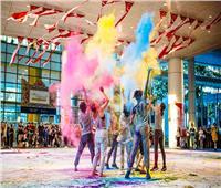 انعقاد مهرجان الموسيقى الصينية في سنغافورة الشهر المقبل