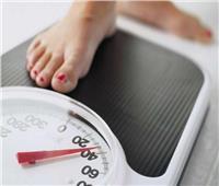 اختلال ساعات النوم تؤثر على آلية فقدان الوزن