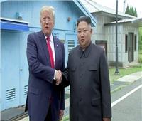 ترامب: أمركيا وكوريا الشمالية تتفقان على استئناف المحادثات النووية