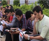 ثانوية عامة 2019| تعرف على شكل امتحان اللغة الأجنبية الثانية