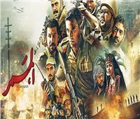 الليلة.. أبطال «الممر» ضيوف عمرو أديب في «الحكاية»