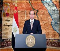 فيديو| «ابن مصر».. 30 يونيو إرادة شعب ومسيرة للإنجازات