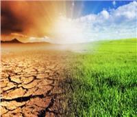 مصر وإنجلترا تقودان تحالف التكيف استعدادا لقمة المناخ