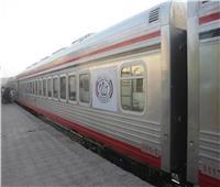 تصل لـ1100 جنيه.. «السكة الحديد» تغلظ عقوبة حاملي الاشتراكات المنتهية