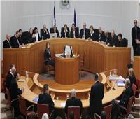 المحكمة الإسرائيلية العليا ترفض طعونا في قرارات هدم مساكن للفلسطينيين جنوب القدس