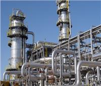 ننشر إنجازات البترول بمجال الثروة المعدنية خلال 5 سنوات