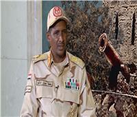 «العسكري السوداني» ينفي ضلوع قوات الأمن في قتل المحتجين.. ويؤكد حمايته للثورة