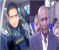 فيديو| والد الشهيد إسلام مشهور: مصر العظيمة تستحق التضحية