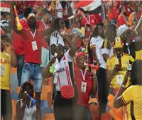 أمم إفريقيا 2019| وفد برلماني أوغندي يدعم منتخب بلاده قبل مواجهة الفراعنة