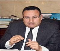 انطلاق المبادرة الرئاسية «الكشف المبكر عن سرطان الثدي» بالإسكندرية