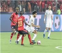 أمم إفريقيا 2019| تعليق عمرو أديب على أداء المنتخب المصري في البطولة