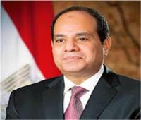 صحف الكويت تبرز كلمة الرئيس السيسي في الذكرى السادسة لثورة 30 يونيو