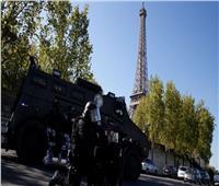 سلطات باريس ترفع تحذيرا من موجة حارة شديدة