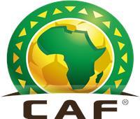 لجنة المسابقات بالكاف: مصر أثبتت قدرتها على تنظيم أكبر البطولات بسهولة