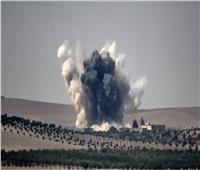 أمريكا: نفذنا ضربة على تنظيم القاعدة شمال غرب سوريا