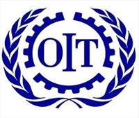 منظمة العمل الدولية تُحذر من مغبة «الإجهاد الحراري» على الاقتصاد العالمي