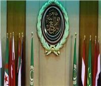 اجتماع مشترك بالجامعة العربية لمتابعة تنفيذ الاستراتيجية العربية للصحة والبيئة