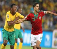 أمم إفريقيا 2019| المغرب لم تفز مسبقًا على جنوب أفريقيا في «الكان»