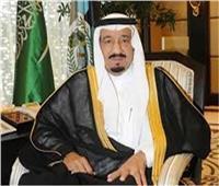 خادم الحرمين الشريفين يبحث هاتفيًا مع رئيس الوزراء العراقي العلاقات الثنائية