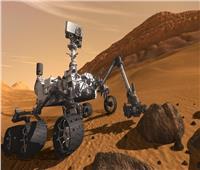«ناسا» تعلن عن اكتشاف دليل جديد لوجود حياة على المريخ